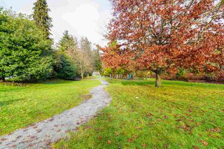 """Photo 20: 211 1621 HAMILTON Avenue in North Vancouver: Mosquito Creek Condo for sale in """"Heywood on the Park"""" : MLS®# R2524600"""