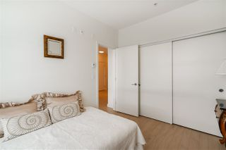 """Photo 14: 211 1621 HAMILTON Avenue in North Vancouver: Mosquito Creek Condo for sale in """"Heywood on the Park"""" : MLS®# R2524600"""