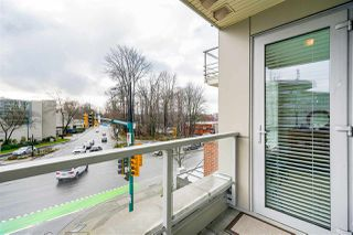 """Photo 13: 211 1621 HAMILTON Avenue in North Vancouver: Mosquito Creek Condo for sale in """"Heywood on the Park"""" : MLS®# R2524600"""
