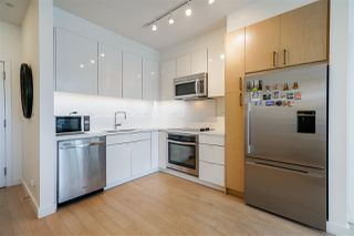 """Photo 6: 211 1621 HAMILTON Avenue in North Vancouver: Mosquito Creek Condo for sale in """"Heywood on the Park"""" : MLS®# R2524600"""