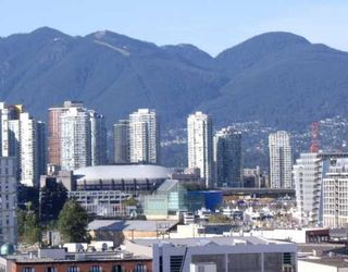 Photo 10: # 710 428 W 8TH AV in Vancouver: Condo for sale : MLS®# V802882