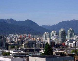 Photo 1: # 710 428 W 8TH AV in Vancouver: Condo for sale : MLS®# V802882