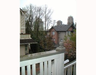 """Photo 8: 206 7038 21ST Avenue in Burnaby: Middlegate BS Condo for sale in """"THE ASHBURY"""" (Burnaby South)  : MLS®# V640709"""