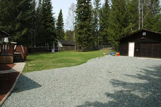 "Photo 13: 4006 GILBERT Drive in Prince_George: N73NC House for sale in ""NECHAKO BENCH"" (PG City North (Zone 73))  : MLS®# N172262"
