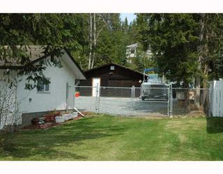 "Photo 2: 4006 GILBERT Drive in Prince_George: N73NC House for sale in ""NECHAKO BENCH"" (PG City North (Zone 73))  : MLS®# N172262"