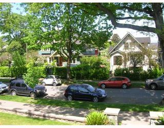 Photo 3: 368 W 15TH Avenue in Vancouver: Mount Pleasant VW House Fourplex for sale (Vancouver West)  : MLS®# V648140