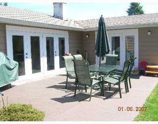 "Photo 10: 1615 MCBRIDE Street in North_Vancouver: Norgate House for sale in ""NORGTE"" (North Vancouver)  : MLS®# V651777"