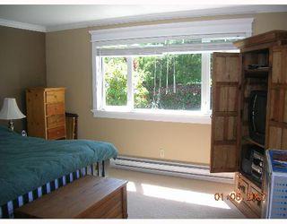 "Photo 7: 1615 MCBRIDE Street in North_Vancouver: Norgate House for sale in ""NORGTE"" (North Vancouver)  : MLS®# V651777"
