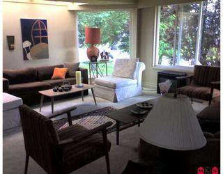 Photo 4: 12571 96A Avenue in Surrey: Cedar Hills House for sale (North Surrey)  : MLS®# F2715809