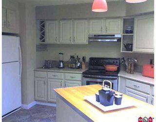 Photo 7: 12571 96A Avenue in Surrey: Cedar Hills House for sale (North Surrey)  : MLS®# F2715809