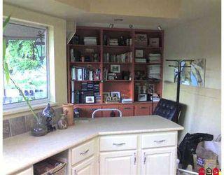 Photo 8: 12571 96A Avenue in Surrey: Cedar Hills House for sale (North Surrey)  : MLS®# F2715809