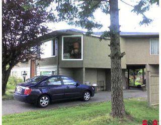Photo 2: 12571 96A Avenue in Surrey: Cedar Hills House for sale (North Surrey)  : MLS®# F2715809