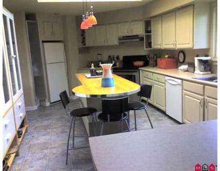 Photo 6: 12571 96A Avenue in Surrey: Cedar Hills House for sale (North Surrey)  : MLS®# F2715809