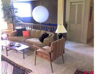 Photo 10: 12571 96A Avenue in Surrey: Cedar Hills House for sale (North Surrey)  : MLS®# F2715809