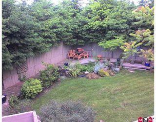 Photo 9: 12571 96A Avenue in Surrey: Cedar Hills House for sale (North Surrey)  : MLS®# F2715809