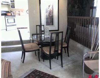 Photo 5: 12571 96A Avenue in Surrey: Cedar Hills House for sale (North Surrey)  : MLS®# F2715809