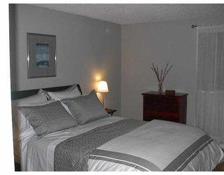 "Photo 6: 108 1775 W 11TH Avenue in Vancouver: Fairview VW Condo for sale in ""THE RAVENWOOD"" (Vancouver West)  : MLS®# V659643"