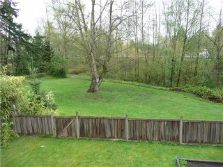 Photo 10: 2032 LEGGATT PL in Port Coquitlam: Citadel PQ House for sale : MLS®# V884493