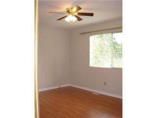 Photo 7: 2032 LEGGATT PL in Port Coquitlam: Citadel PQ House for sale : MLS®# V884493