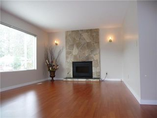 Photo 5: 2032 LEGGATT PL in Port Coquitlam: Citadel PQ House for sale : MLS®# V884493