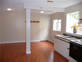 Photo 9: 2032 LEGGATT PL in Port Coquitlam: Citadel PQ House for sale : MLS®# V884493