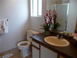 Photo 8: 2032 LEGGATT PL in Port Coquitlam: Citadel PQ House for sale : MLS®# V884493