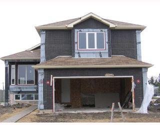 Main Photo: 172 BRIDGETOWN Drive in WINNIPEG: Windsor Park / Southdale / Island Lakes Residential for sale (South East Winnipeg)  : MLS®# 2800414