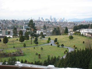 Photo 2: 1208 4425 HALIFAX Street in Burnaby: Central BN Condo for sale (Burnaby North)  : MLS®# V683882