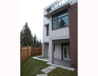 Photo 5: 7099 17TH Avenue in Burnaby: Edmonds BE Townhouse for sale (Burnaby East)  : MLS®# V699102