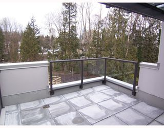 Photo 7: 7099 17TH Avenue in Burnaby: Edmonds BE Townhouse for sale (Burnaby East)  : MLS®# V699102