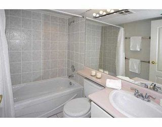 Photo 8: 103 838 W 16TH Avenue in Vancouver: Cambie Condo for sale (Vancouver West)  : MLS®# V711502