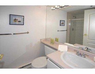 Photo 10: 103 838 W 16TH Avenue in Vancouver: Cambie Condo for sale (Vancouver West)  : MLS®# V711502