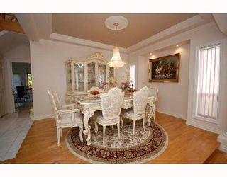 Photo 3: 1572 Purcell Drive in Coquitlam: Westwood Plateau House for sale