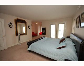 Photo 8: 1572 Purcell Drive in Coquitlam: Westwood Plateau House for sale