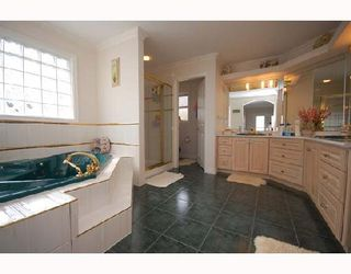 Photo 9: 1572 Purcell Drive in Coquitlam: Westwood Plateau House for sale