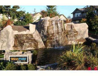 """Photo 9: 52 6050 166TH Street in Surrey: Cloverdale BC Townhouse for sale in """"Westfield"""" (Cloverdale)  : MLS®# F2704212"""