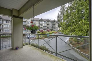 "Photo 10: 302 33328 E BOURQUIN Crescent in Abbotsford: Central Abbotsford Condo for sale in ""Nature's Gate"" : MLS®# R2388344"