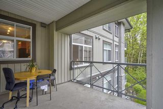 "Photo 7: 302 33328 E BOURQUIN Crescent in Abbotsford: Central Abbotsford Condo for sale in ""Nature's Gate"" : MLS®# R2388344"