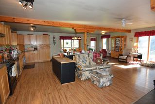 Photo 7: 1334 POPLAR PARK Road: Hazelton House for sale (Smithers And Area (Zone 54))  : MLS®# R2400834