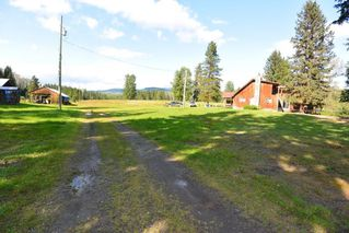 Photo 3: 1334 POPLAR PARK Road: Hazelton House for sale (Smithers And Area (Zone 54))  : MLS®# R2400834
