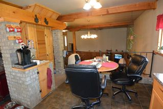 Photo 8: 1334 POPLAR PARK Road: Hazelton House for sale (Smithers And Area (Zone 54))  : MLS®# R2400834