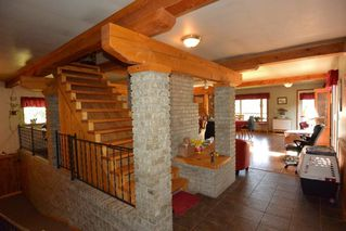 Photo 12: 1334 POPLAR PARK Road: Hazelton House for sale (Smithers And Area (Zone 54))  : MLS®# R2400834