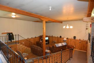 Photo 6: 1334 POPLAR PARK Road: Hazelton House for sale (Smithers And Area (Zone 54))  : MLS®# R2400834