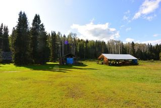 Photo 15: 1334 POPLAR PARK Road: Hazelton House for sale (Smithers And Area (Zone 54))  : MLS®# R2400834