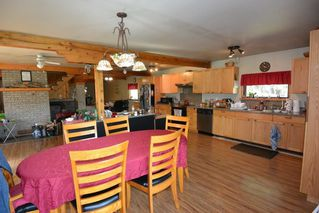 Photo 5: 1334 POPLAR PARK Road: Hazelton House for sale (Smithers And Area (Zone 54))  : MLS®# R2400834