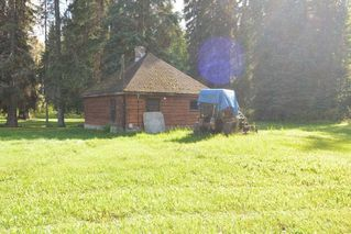 Photo 16: 1334 POPLAR PARK Road: Hazelton House for sale (Smithers And Area (Zone 54))  : MLS®# R2400834