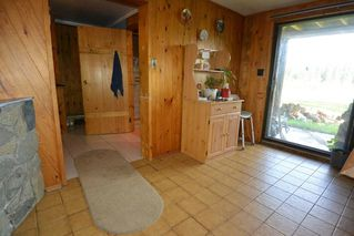 Photo 14: 1334 POPLAR PARK Road: Hazelton House for sale (Smithers And Area (Zone 54))  : MLS®# R2400834