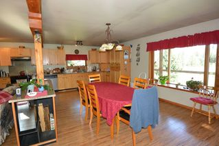 Photo 4: 1334 POPLAR PARK Road: Hazelton House for sale (Smithers And Area (Zone 54))  : MLS®# R2400834