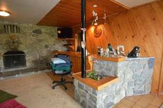 Photo 11: 1334 POPLAR PARK Road: Hazelton House for sale (Smithers And Area (Zone 54))  : MLS®# R2400834