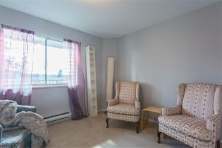 "Photo 9: 304 5450 208 Street in Langley: Langley City Condo for sale in ""Montgomery Gate"" : MLS®# R2410335"